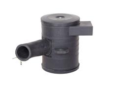 汽车空气滤清器 老年代步车空气滤清器 三轮车空气滤清器
