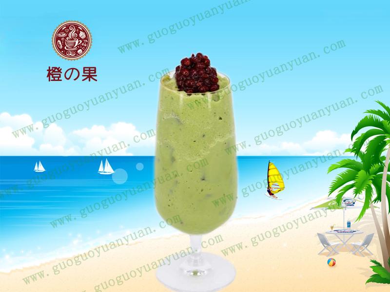 安徽鲜榨果汁加盟哪家好【橙之果品牌饮品加盟】信誉好!