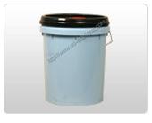 机智选择:湖北塑料机油桶价格大促!