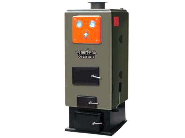 终身保修!泰安气化采暖炉,优惠的价格您想要吗?