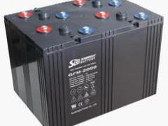 长沙免维护UPS专用铅酸蓄电池回收