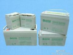 长沙铅酸蓄电池专业回收蓄电池回收ups专用蓄电池