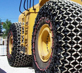 大家一起来:宁阳轮胎保护链销售厂家