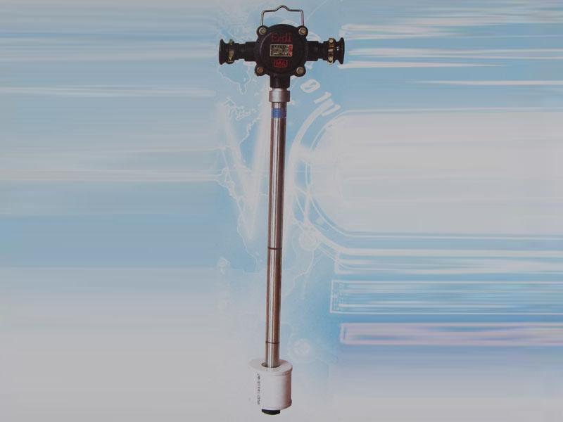 山东井下水位自动开停,不选百川电器怎么可以呢?