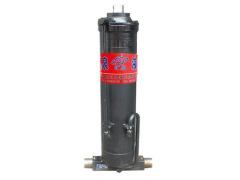 !!!山东【齿轮油泵厂家】【齿轮油泵经销商】