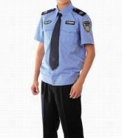 环境监察制服【质优价廉】品质保证——阳谷东方标志服