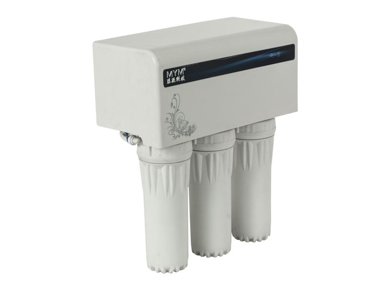 好产品】学校自动售水机批发就选—膜源科技,欢迎咨询哦。