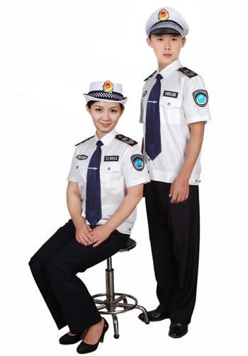 农机监理标志服【质优价廉】——阳谷江北标志服