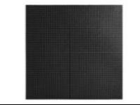 青岛单色led显示屏厂家直供|中联显示屏销售,创信息科技时代