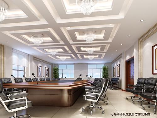 济阳办公室装修【我们给你推荐:懿德玹】高水平办公室装修报价