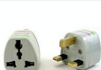 专业回收库存转换头 插头 收购电源线排插智能立体USB插座