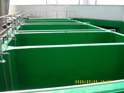 供应内蒙山西北京天津玻璃钢化粪池