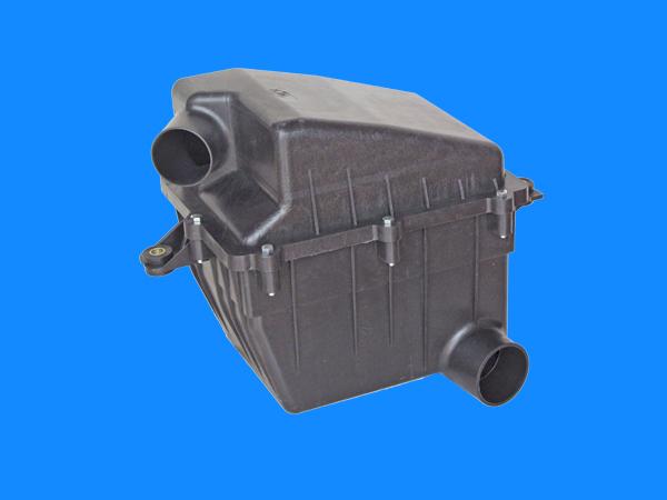 皮卡空气滤清器 重汽空气滤清器 摩托车空气滤清器