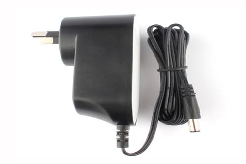 数码相机澳规电源适配器可换插头