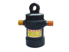 《【(液压油泵)海沃齿轮油泵生产厂家-汇泉】》