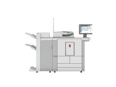 【我提供你需要的】彩色打印机加工厂家给你至好的服务【硕鹏】