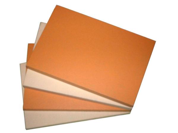 山东墙冠建材优质的无机预涂装饰板新品上市,无机预涂装饰板厂家