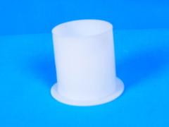 【超值特惠】塑料制品生产 塑料制品定做 山东塑料制品厂家