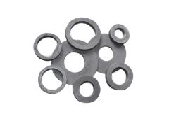 石墨圆盖价格 石墨圆盖 石墨圆盖生产 石墨圆盖供应