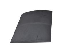 【大赞】石墨烧结板价格 石墨烧结板生产 石墨烧结板供应