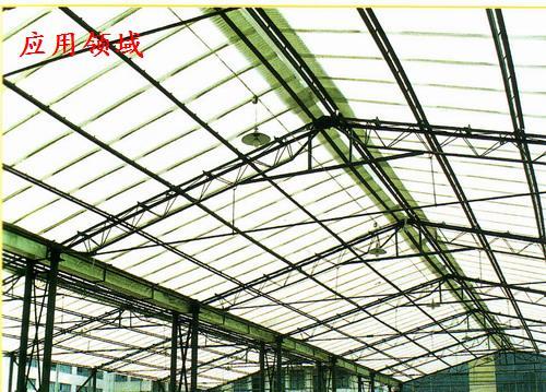 批发玻璃钢采光瓦厂家★热卖★订购玻璃钢采光瓦价格|图片 连盛