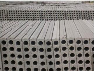 山东grc轻质隔墙板批发:grc轻质隔墙板多少钱一平方?