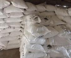 【大量出售】固体氢氧化钾批发商 江苏固体氢氧化钾批发厂来新运