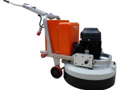 福建地坪打磨机|福建地坪研磨机|福建地面打磨机选富诺信