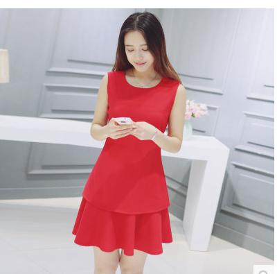 厦门无袖连衣裙设计培训 CAD线上 内衣打版培训 打版培训