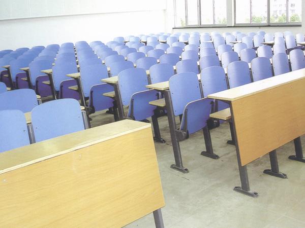 【高品质】阶梯教室座椅/阶梯教室座椅厂家/阶梯教室座椅批发