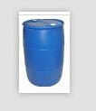 专业生产L环形单环桶【山东省寿光市吉龙轻工制品有限公司】