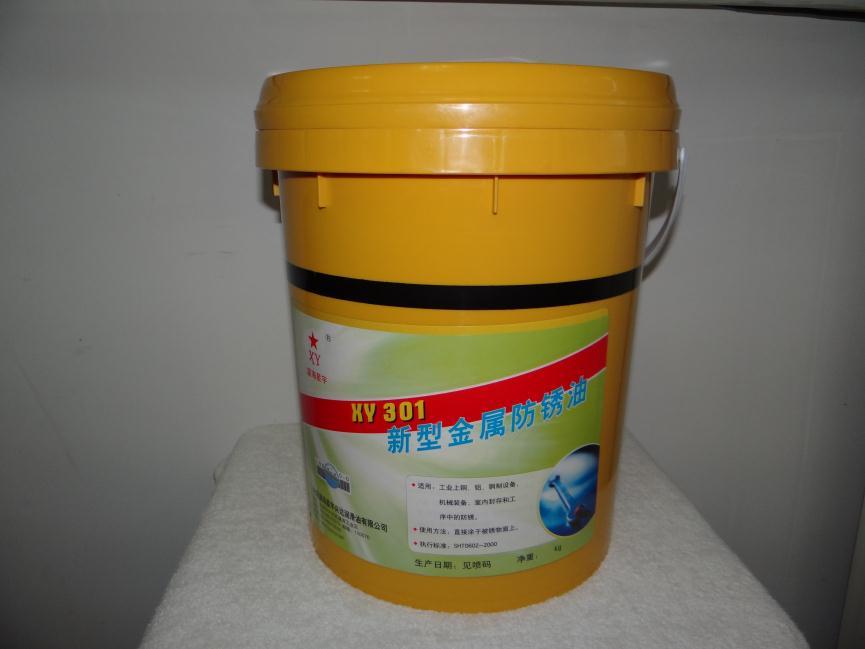 合肥铁油桶经销商|合肥铁油桶销售|合肥铁油桶【热卖