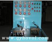 【【液压转向器试验台】【山东液压转向器试验台】】浩沃