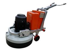 厦门环氧地坪打磨机-环氧地坪打磨机供应-厦门富诺信