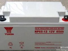 长沙废旧铅酸蓄电池回收