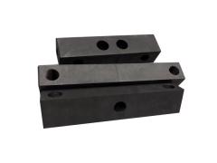 石墨弧拉板 石墨弧拉板供应 石墨弧拉板生产 石墨弧拉板定做