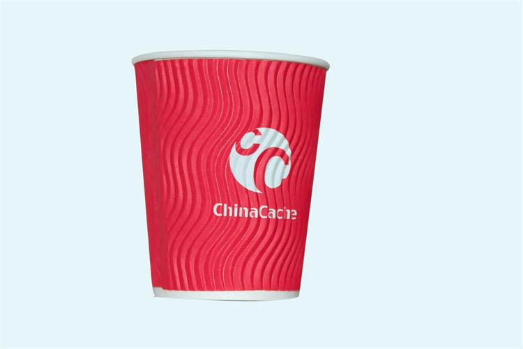 【自产自销品质保障】,山东冷饮杯厂家定做,值得信赖!