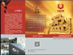 北京艺术品公司【交易中心 】北京文化艺术品有限公司 长灿伟业