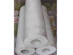 【向前葱】河南硅酸铝制品价格/硅酸铝管厂家