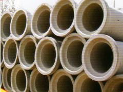 肥城新品水泥管供应出售_哪里有水泥管_水泥管批发
