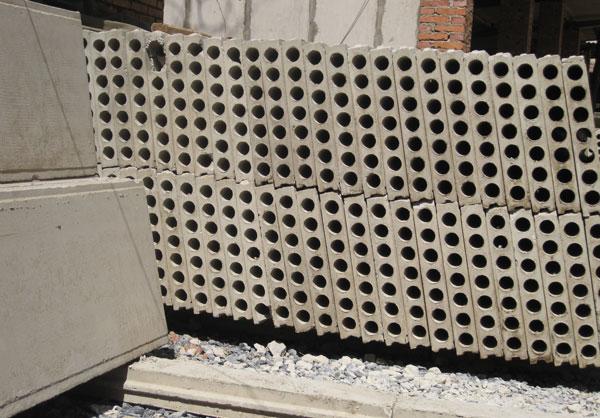 选轻质隔墙板--当选居兴建材轻质隔墙板【惊爆价】