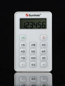 【超低价热销】厦门电子语音导览机公司 厦门电子语音导览机供应