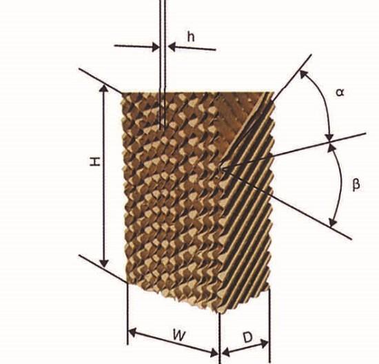 水帘纸哪家好-性价比高的铝合金框架水帘在哪可以买到