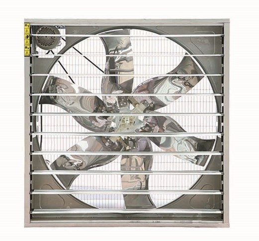浙江推拉风机-潍坊哪里有卖质量硬的推拉式水帘风机