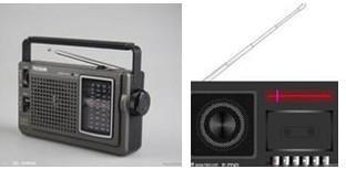 插卡收音机回收蓝牙音箱 收购库存无线鼠标 价高同行