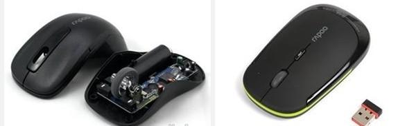 专业收购库存鼠标键盘无线路由器摄像头 价高同行