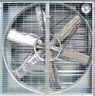 河北水簾風機-選購價格優惠的水簾風機就選華恒機械