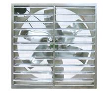 煙臺水簾風機-好的水簾風機提供