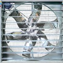 水簾風機價格行情-知名的水簾風機供應商_華恒機械