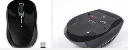 库存鼠标回收键盘收购电脑音箱耳机功放机